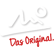 Happy Day Touristik - das Original!